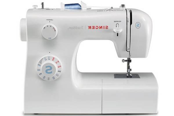 Comment choisir une machine a coudre