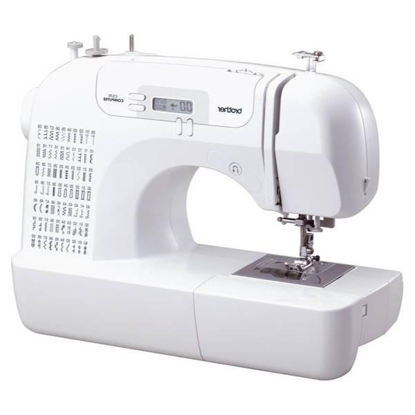 Machine a coudre singer 31k15