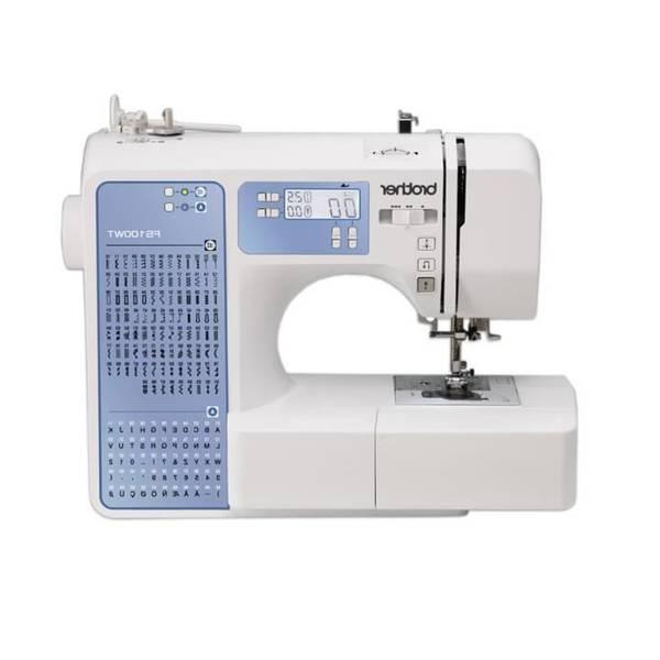 Machine a coudre singer mc3221